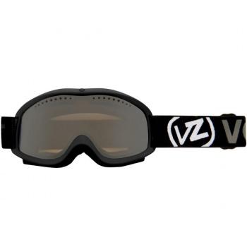 VonZipper VONZIPPER VON ZIPPER SIZZLE SNOWBOARD SKI GOGGLES 2014