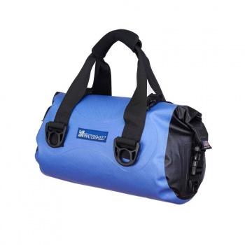 Watershed WATERSHED OCOEE DUFFEL DRY BAG 15L Blue