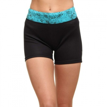 Xcel XCEL WOMENS CENTREX 3MM NEOPRENE SHORTS Blue