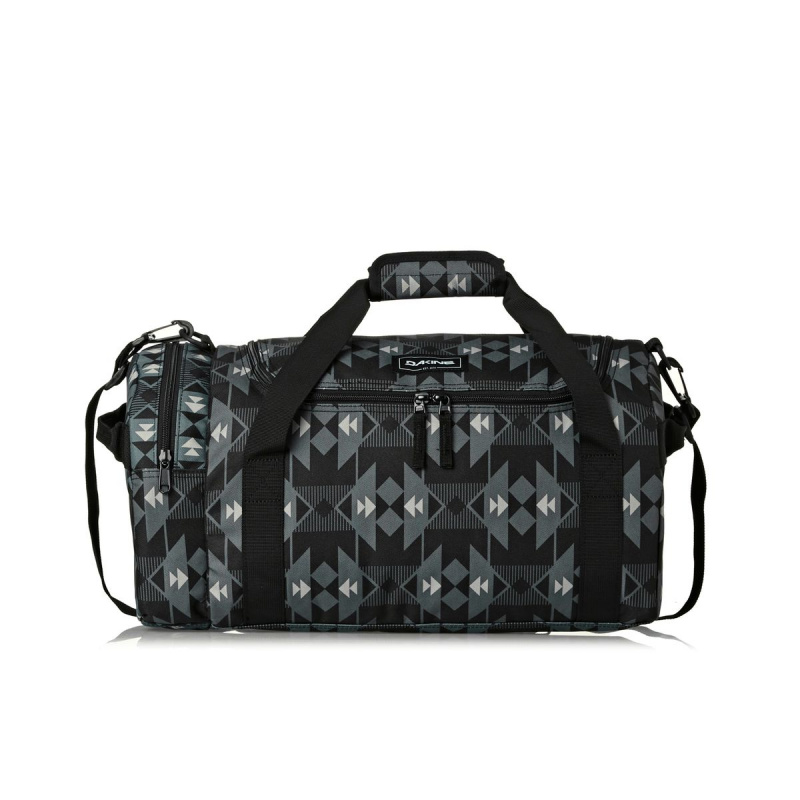 DAKINE EQ 31L BAG FIRESIDE II