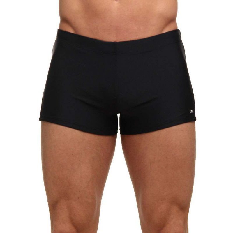 ONeill Solid Tights Swimshorts Black Out