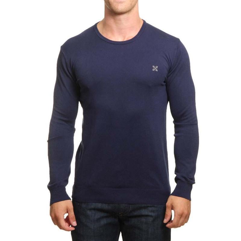 Oxbow Roni Sweater Marine