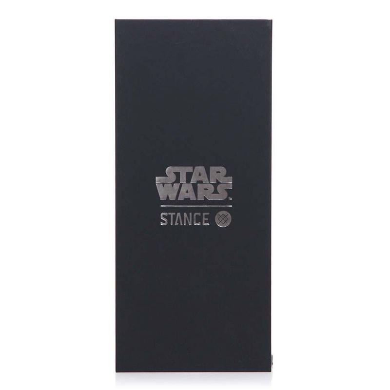 Stance X Star Wars Dark Side 6 Pack Box Set